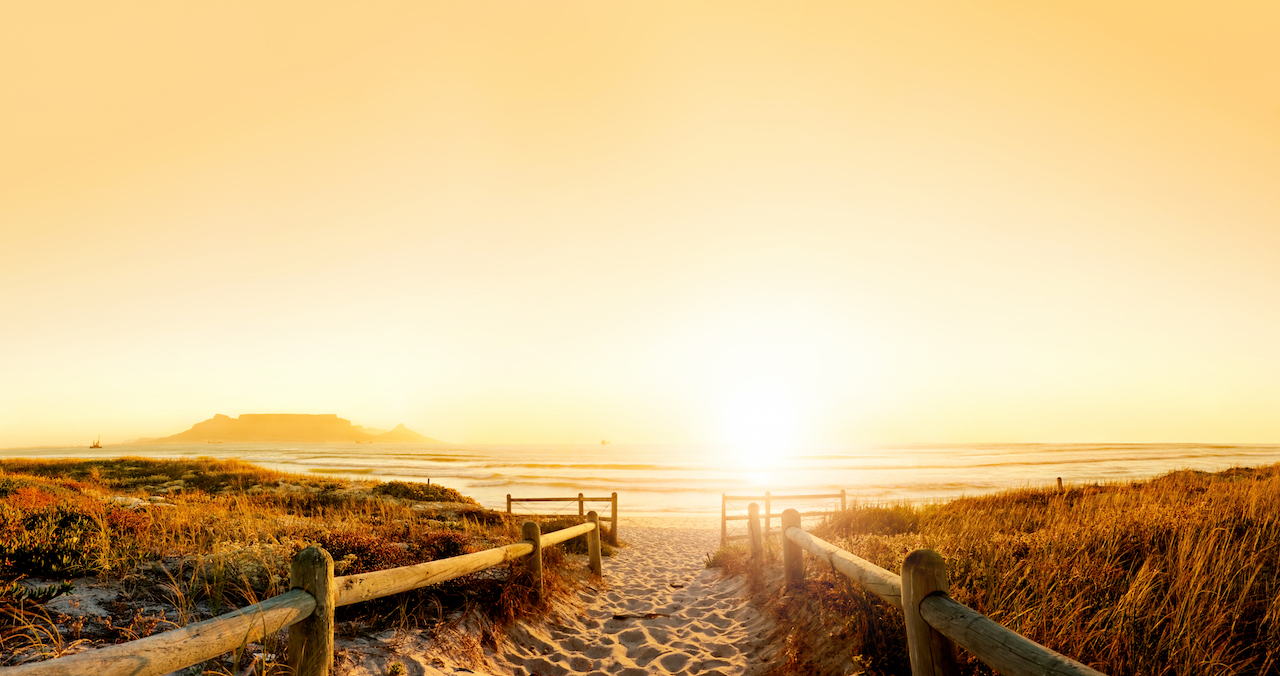 Sunrise Backgrounds, Compatible - PC, Mobile, Gadgets| 1280x676 px