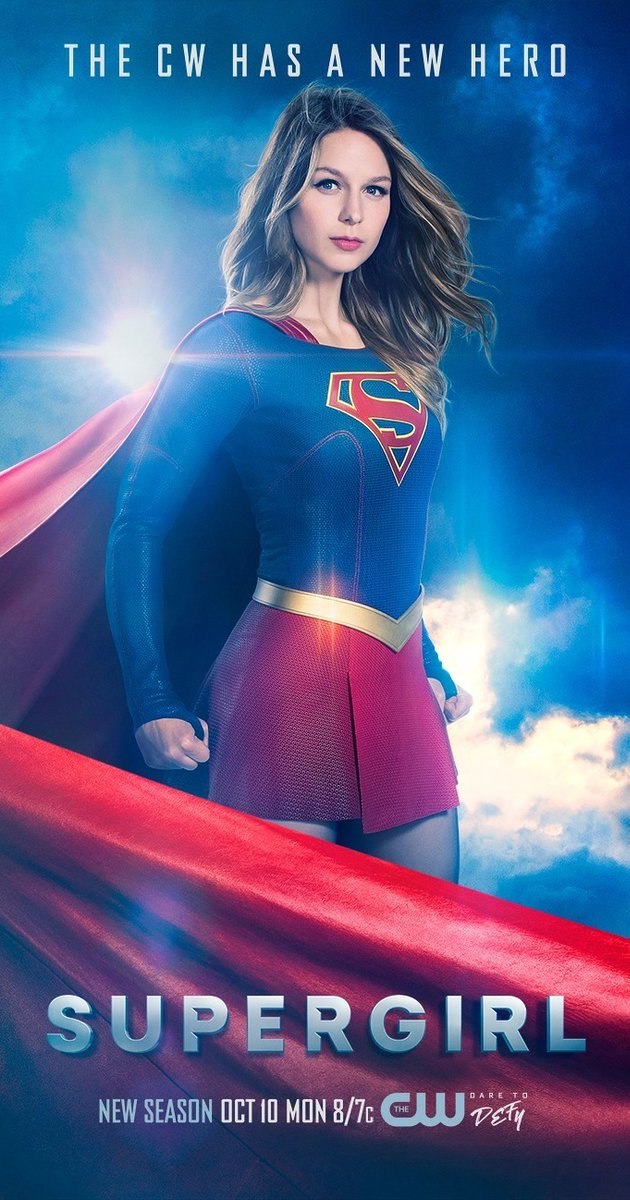 Super Girl HD wallpapers, Desktop wallpaper - most viewed