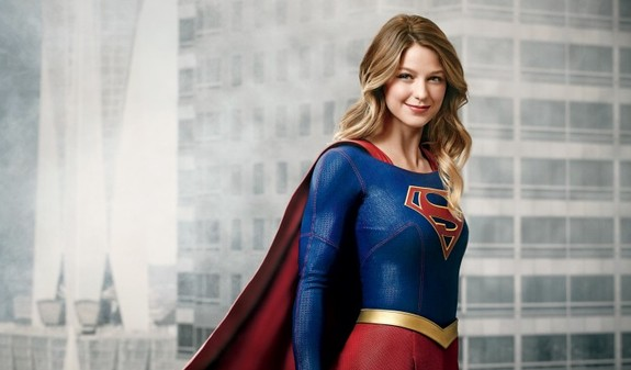 Super Girl High Quality Background on Wallpapers Vista