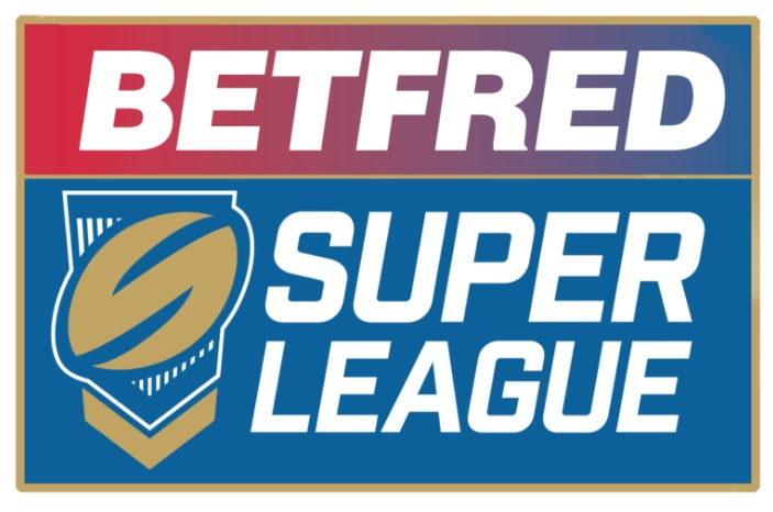 Nice wallpapers Super League 703x466px