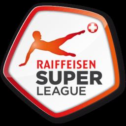 Images of Super League | 256x256