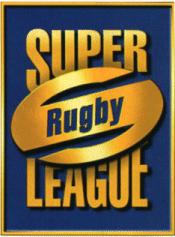 Nice Images Collection: Super League Desktop Wallpapers