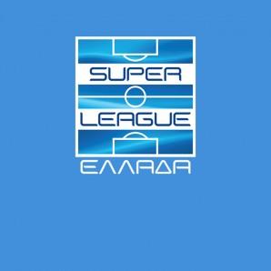 HQ Super League Wallpapers | File 11.79Kb