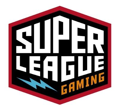 400x373 > Super League Wallpapers