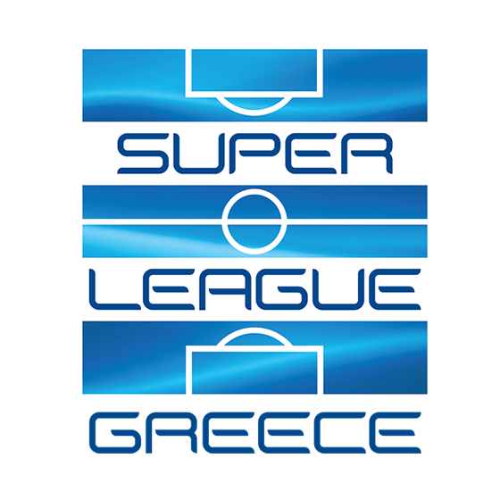 Images of Super League | 560x560