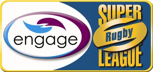 Images of Super League | 640x305
