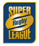 Super League Backgrounds, Compatible - PC, Mobile, Gadgets| 126x149 px