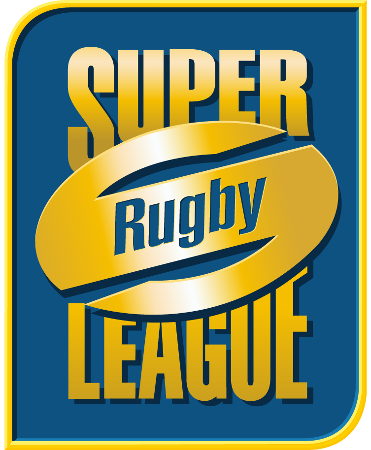 Super League High Quality Background on Wallpapers Vista
