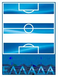 Super League HD wallpapers, Desktop wallpaper - most viewed