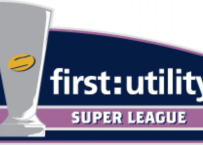 HQ Super League Wallpapers | File 154.02Kb