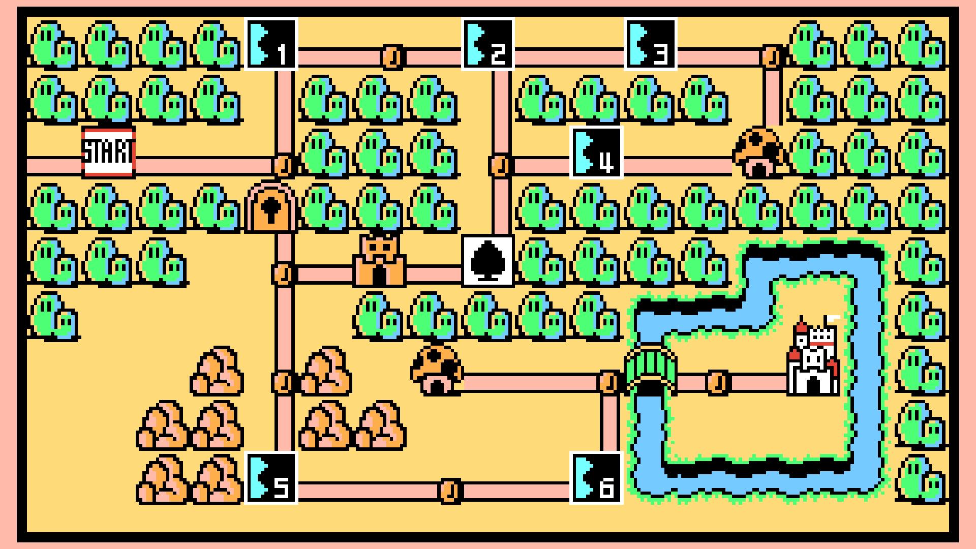 Most Viewed Super Mario Bros 3 Wallpapers 4k Wallpapers