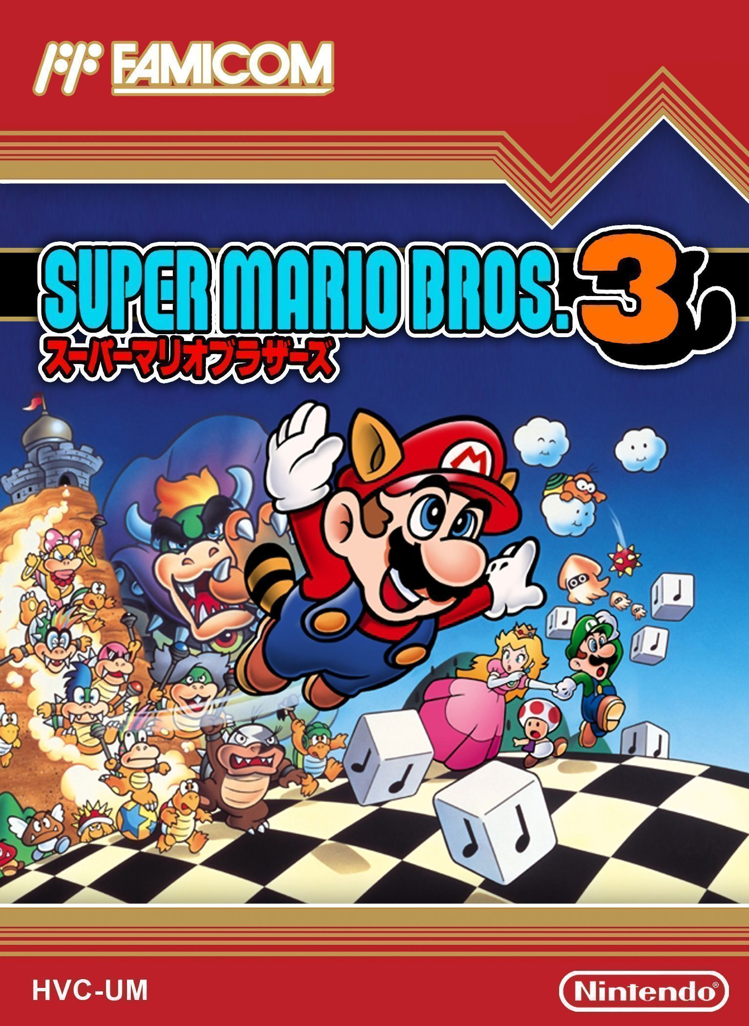 Super Mario Bros 3 Wallpapers Video Game Hq Super Mario Bros 3
