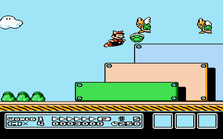 Super Mario Bros  3 wallpapers, Video Game, HQ Super Mario
