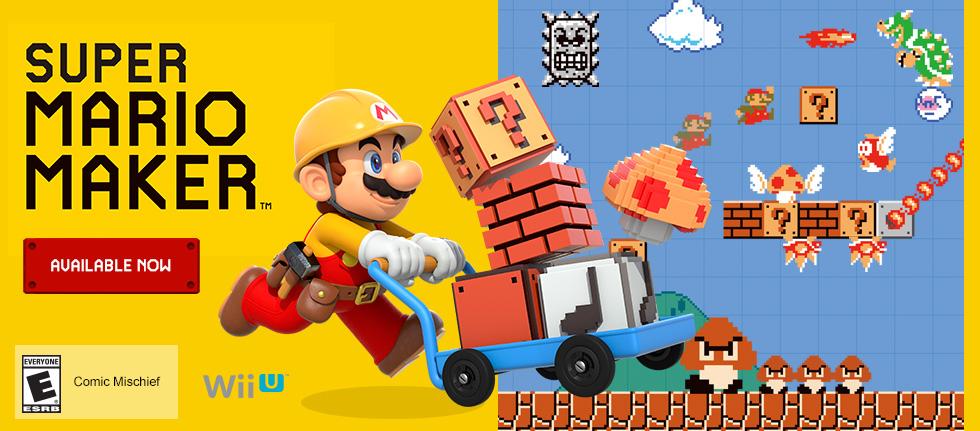 Super Mario Wallpapers Video Game Hq Super Mario Pictures