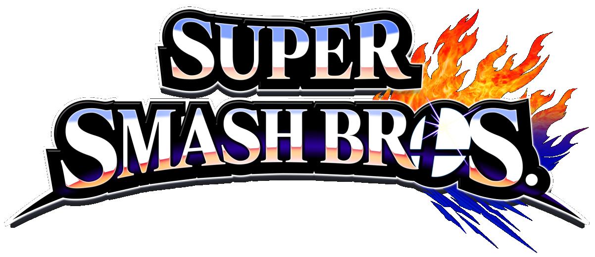 Super Smash Bros For Nintendo 3ds And Wii U Wallpapers Video Game Hq Super Smash Bros For Nintendo 3ds And Wii U Pictures 4k Wallpapers 2019