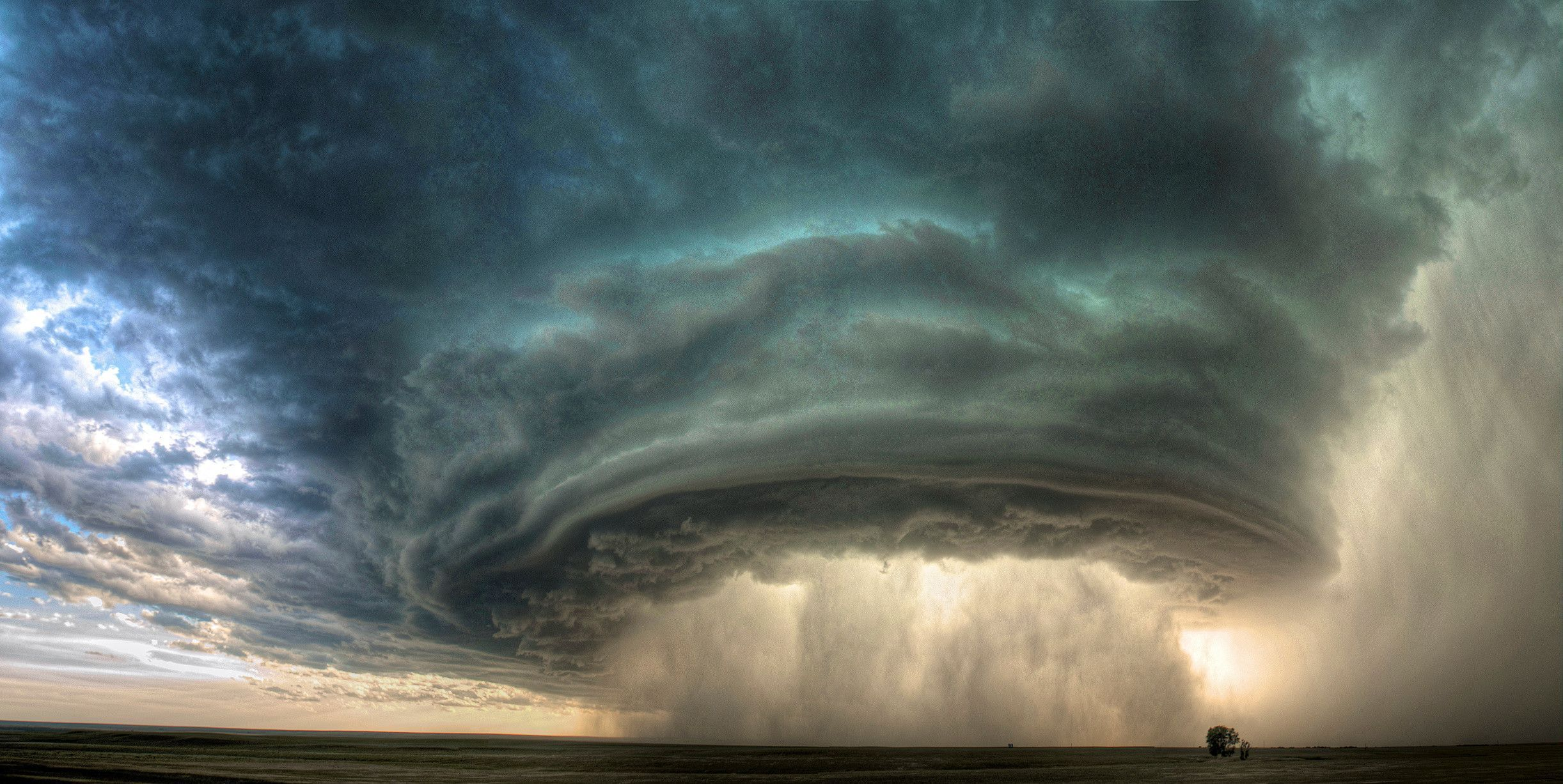 Images of Supercell | 2444x1227