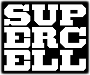 300x250 > Supercell Wallpapers