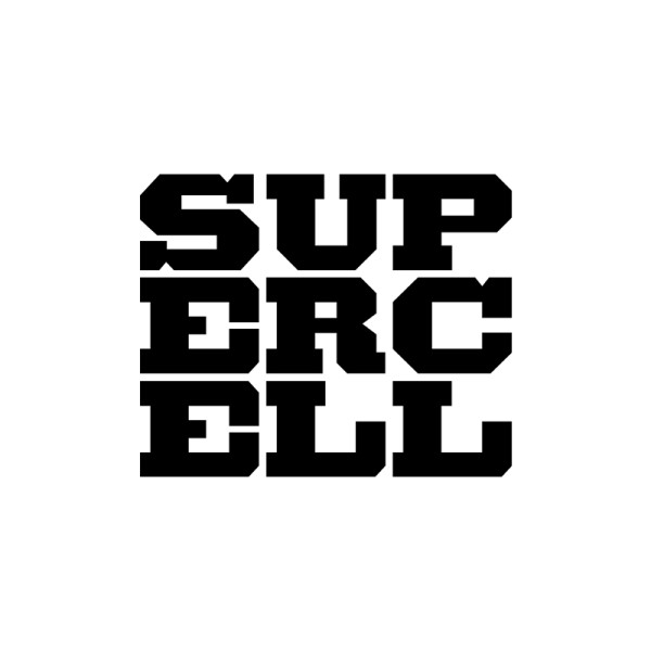 HD Quality Wallpaper | Collection: Music, 600x600 Supercell