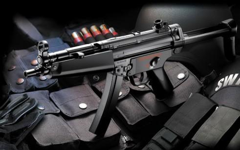 Superguns Backgrounds, Compatible - PC, Mobile, Gadgets| 491x307 px