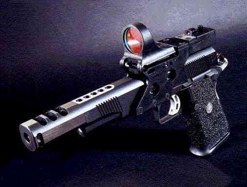 Images of Superguns | 506x383