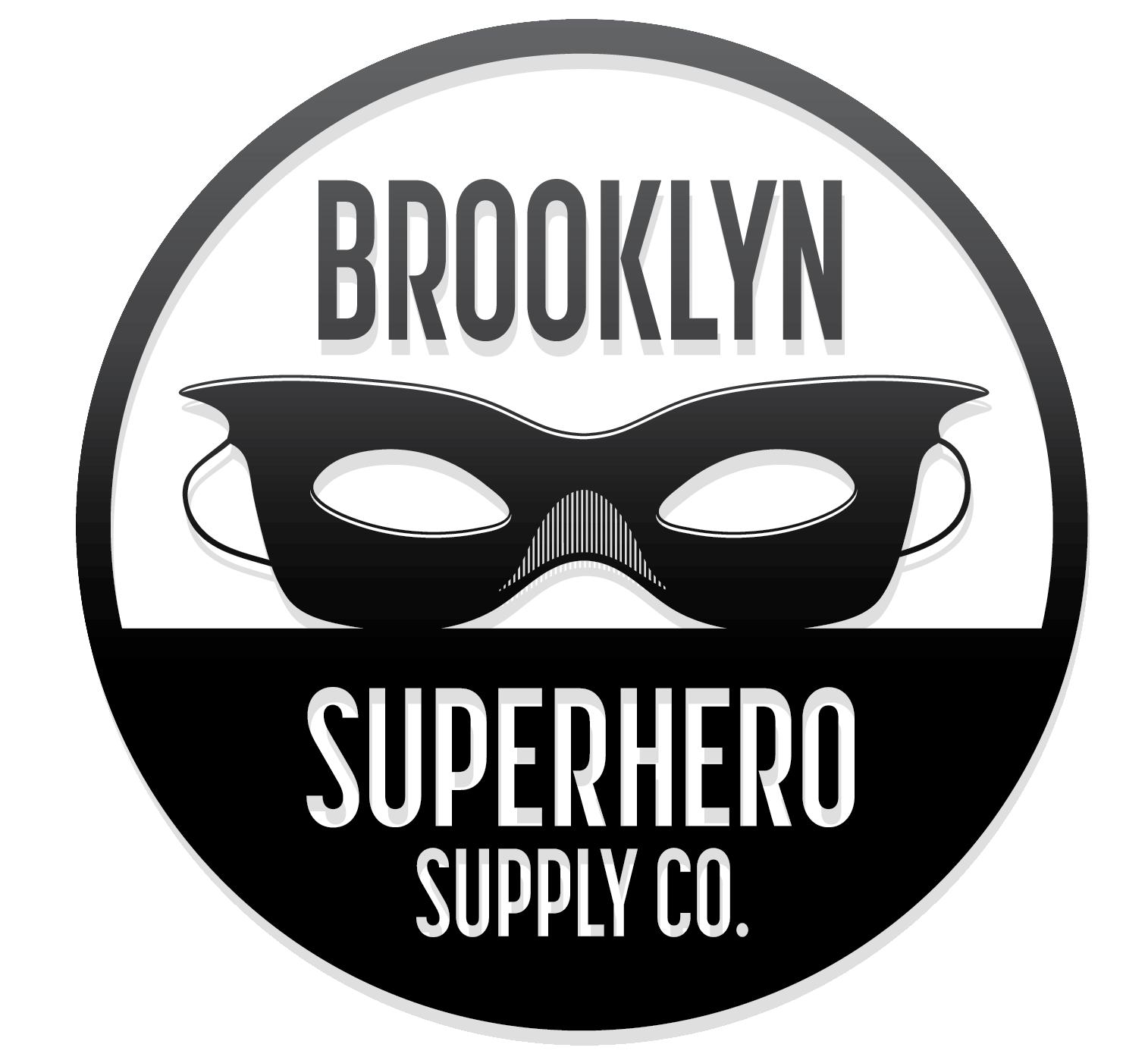 High Resolution Wallpaper | Superhero 1514x1398 px