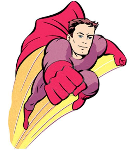 Images of Superhero | 504x576
