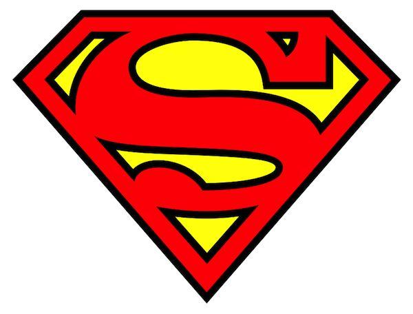 Images of Superhero | 600x456