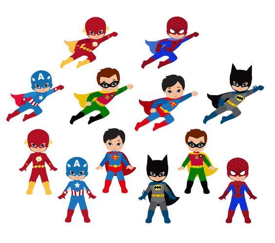 HD Quality Wallpaper | Collection: Comics, 564x500 Superhero