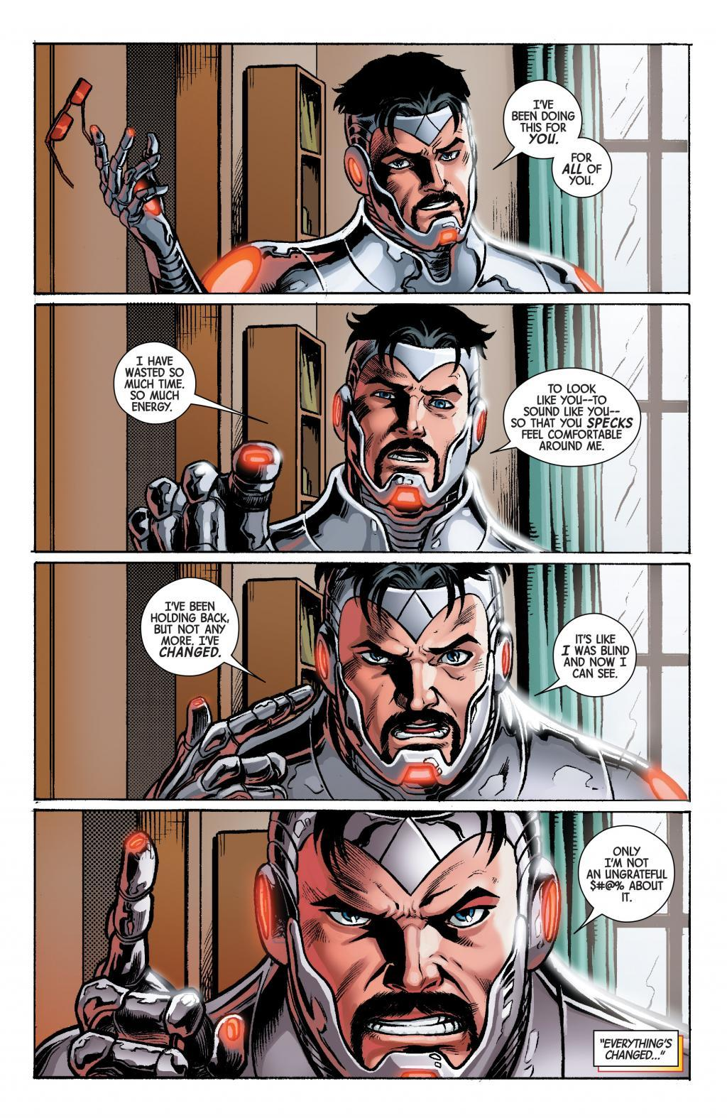 Superior Iron Man Backgrounds, Compatible - PC, Mobile, Gadgets| 1024x1574 px