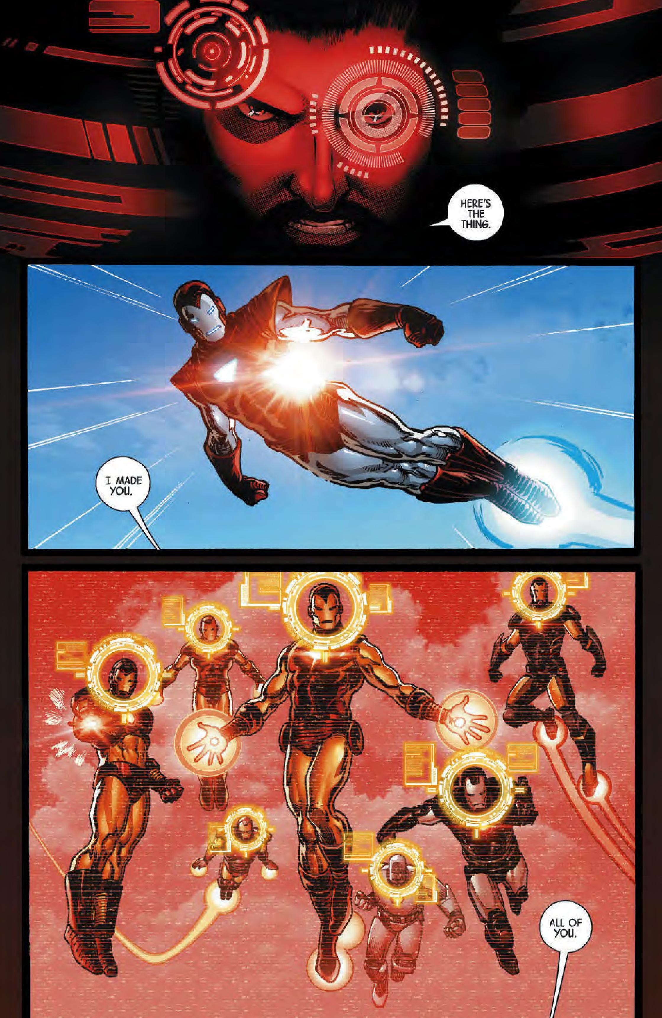 High Resolution Wallpaper | Superior Iron Man 2239x3443 px