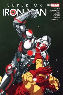 Superior Iron Man Backgrounds, Compatible - PC, Mobile, Gadgets| 216x324 px