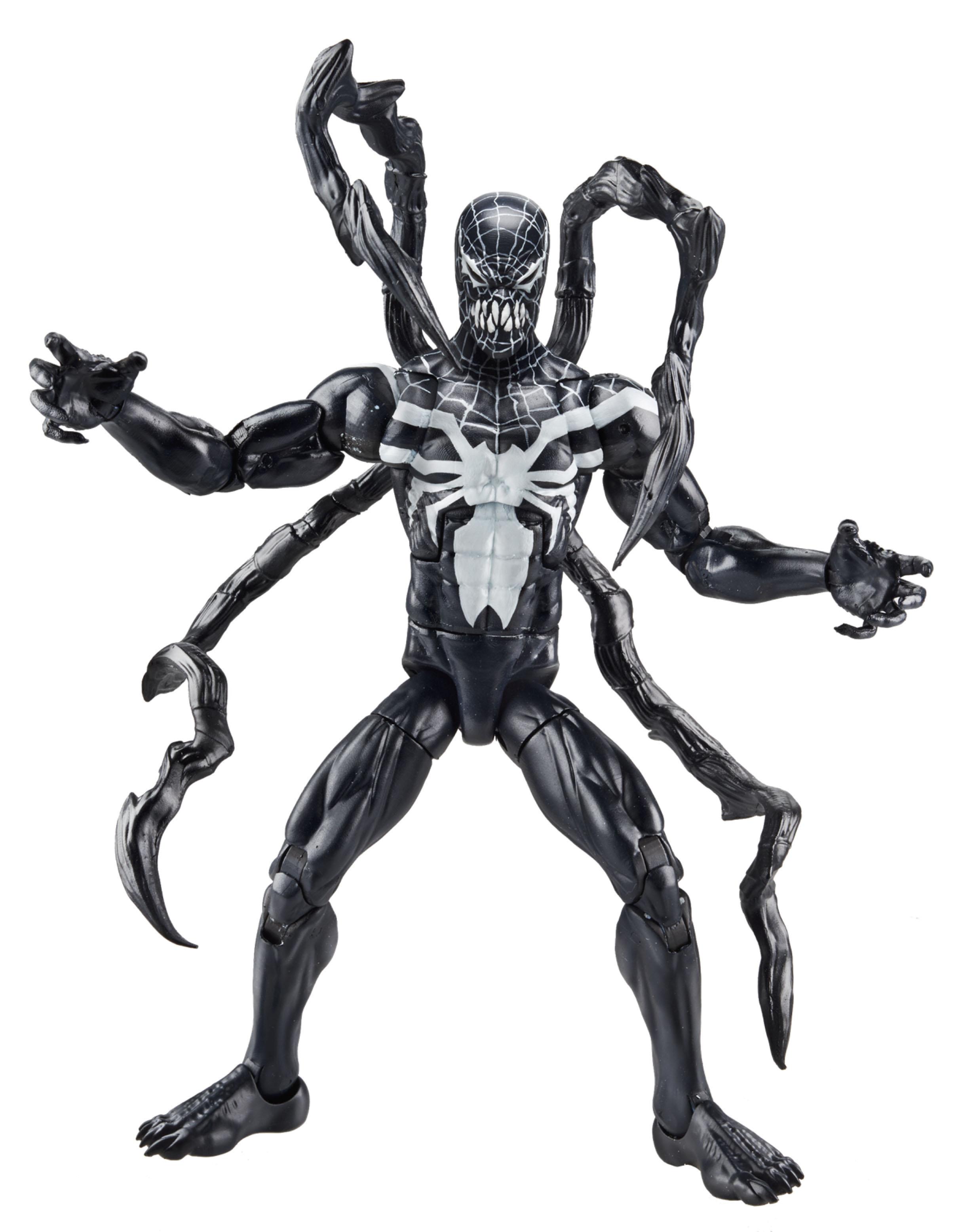 2425x3112 > Superior Venom Wallpapers