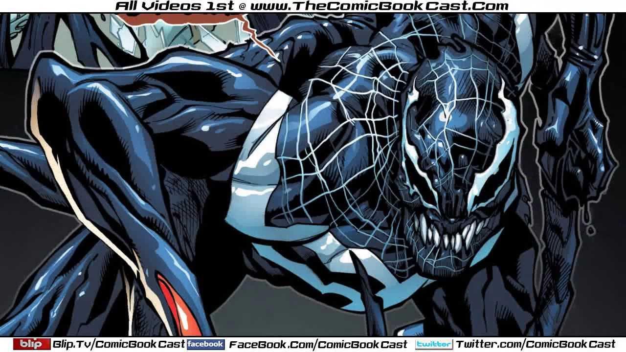 Superior Venom High Quality Background on Wallpapers Vista