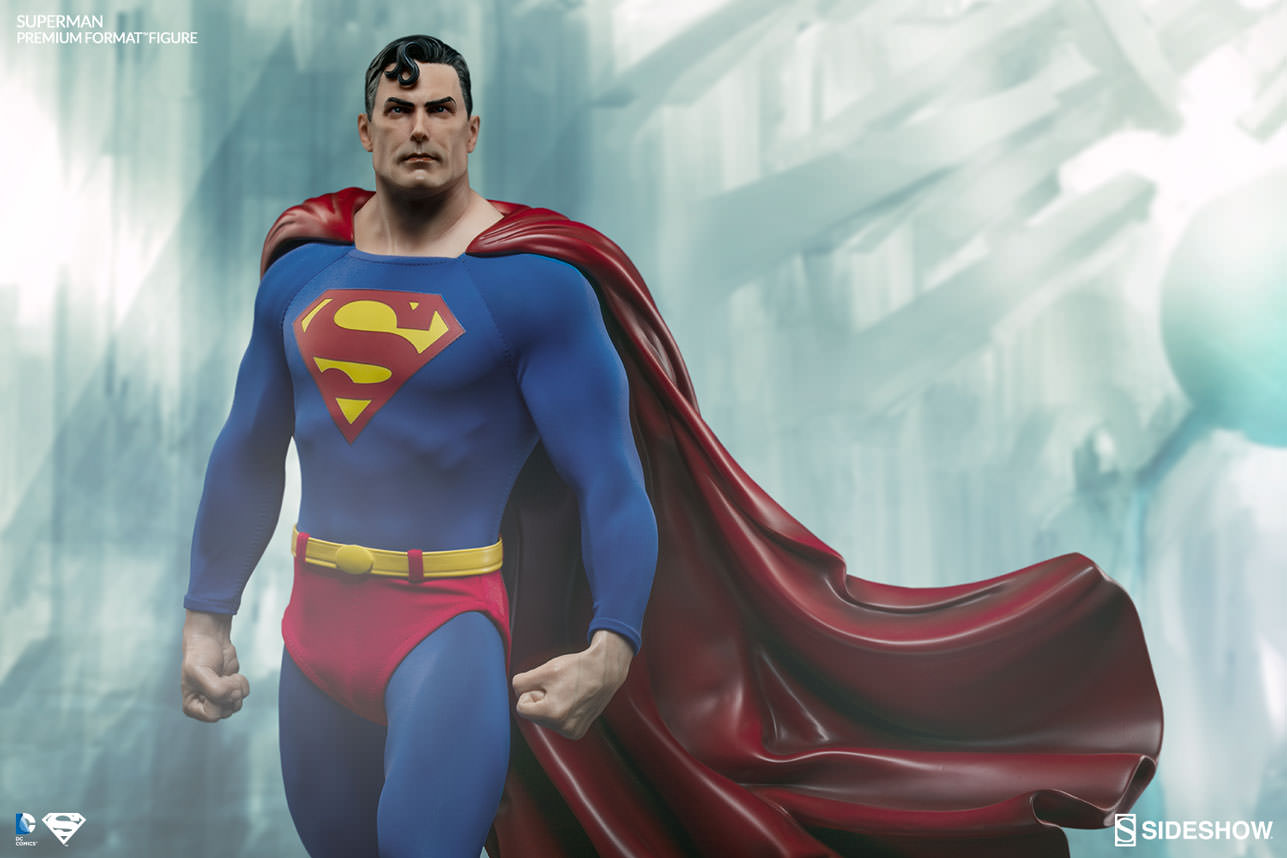 Images of Superman | 1287x858