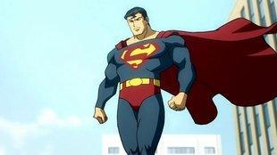 310x174 > Superman Shazam!: The Return Of Black Adam Wallpapers
