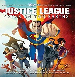 Superman Shazam!: The Return Of Black Adam Pics, Comics Collection