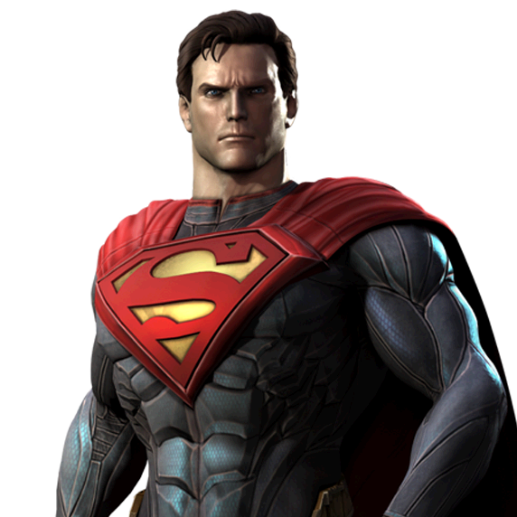 HQ Superman Wallpapers | File 184.86Kb