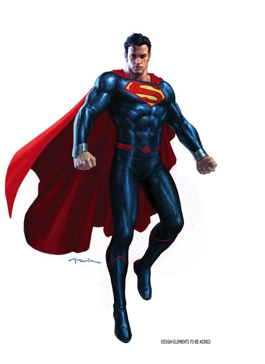 High Resolution Wallpaper   Superman 874x1200 px