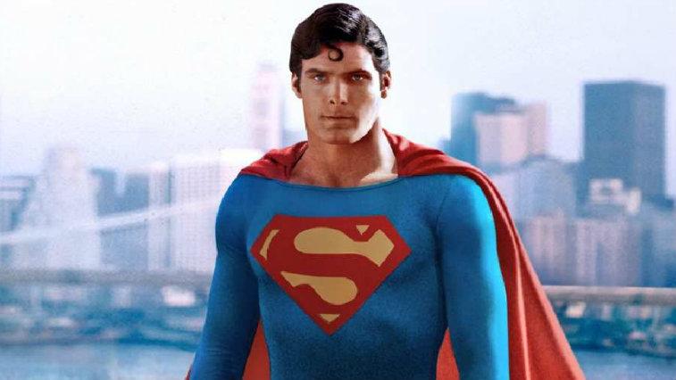 Superman HD wallpapers, Desktop wallpaper - most viewed