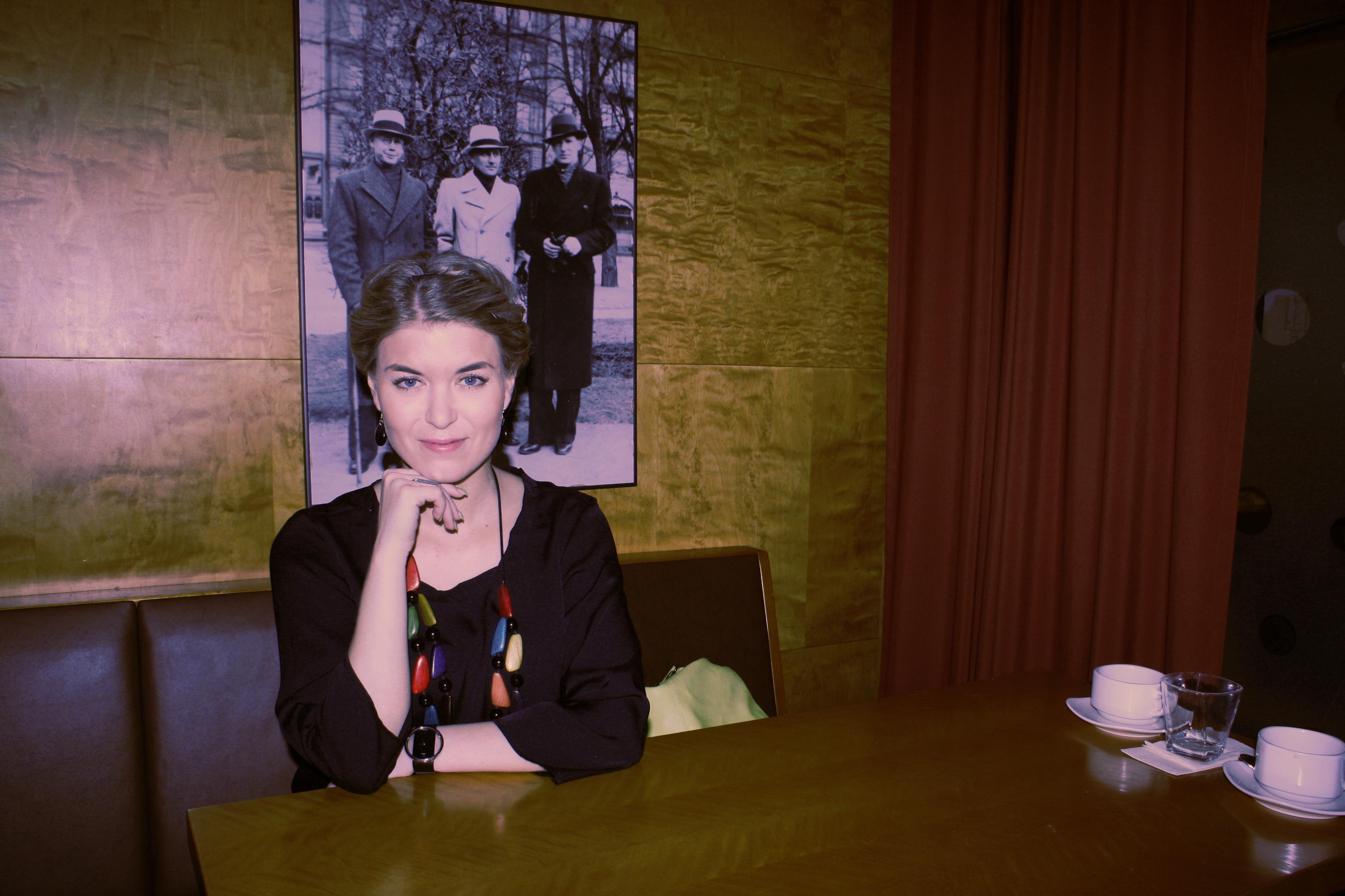 Susanna Koski Backgrounds on Wallpapers Vista