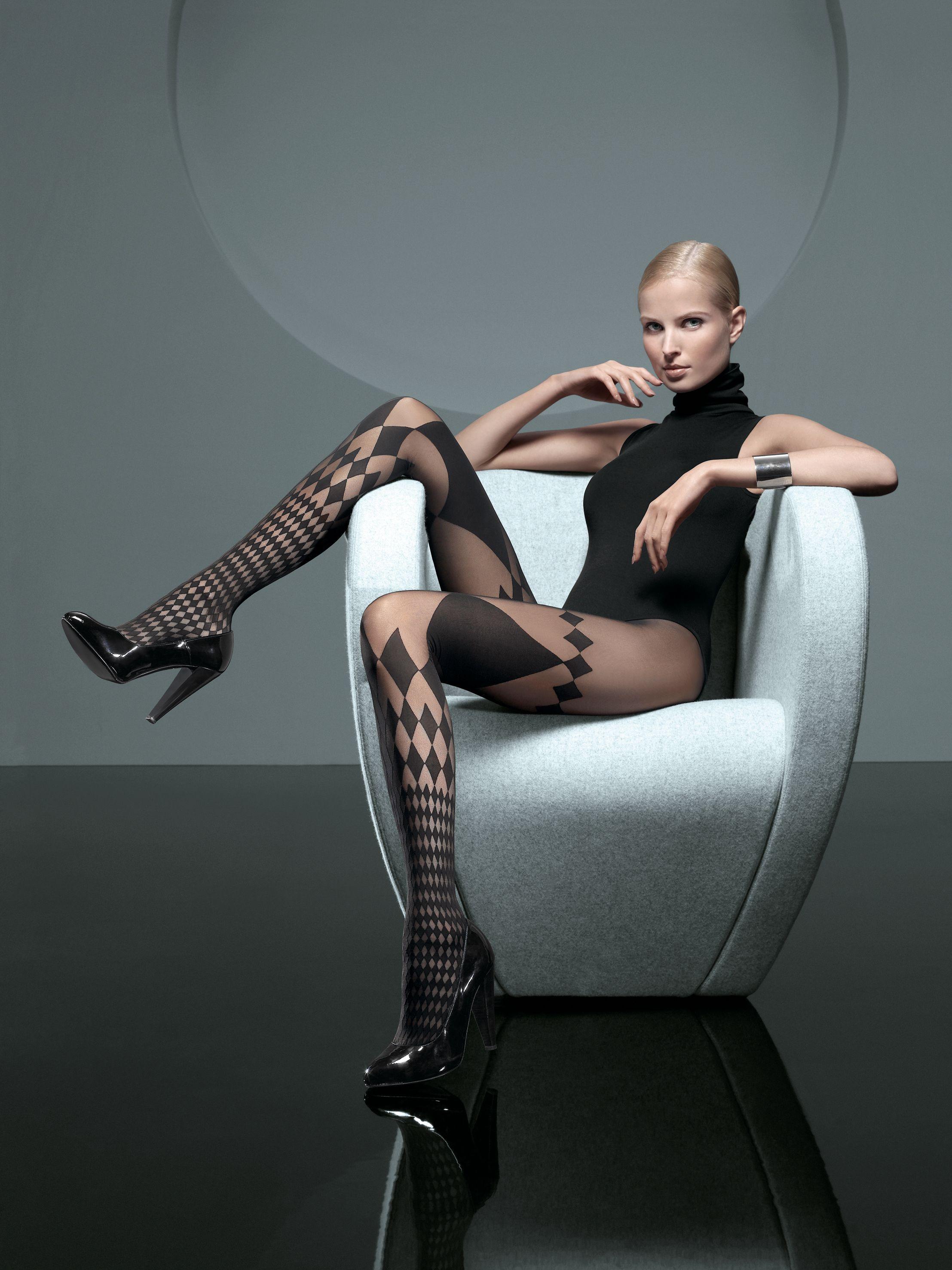 Suzanne Pots Backgrounds, Compatible - PC, Mobile, Gadgets  2215x2953 px