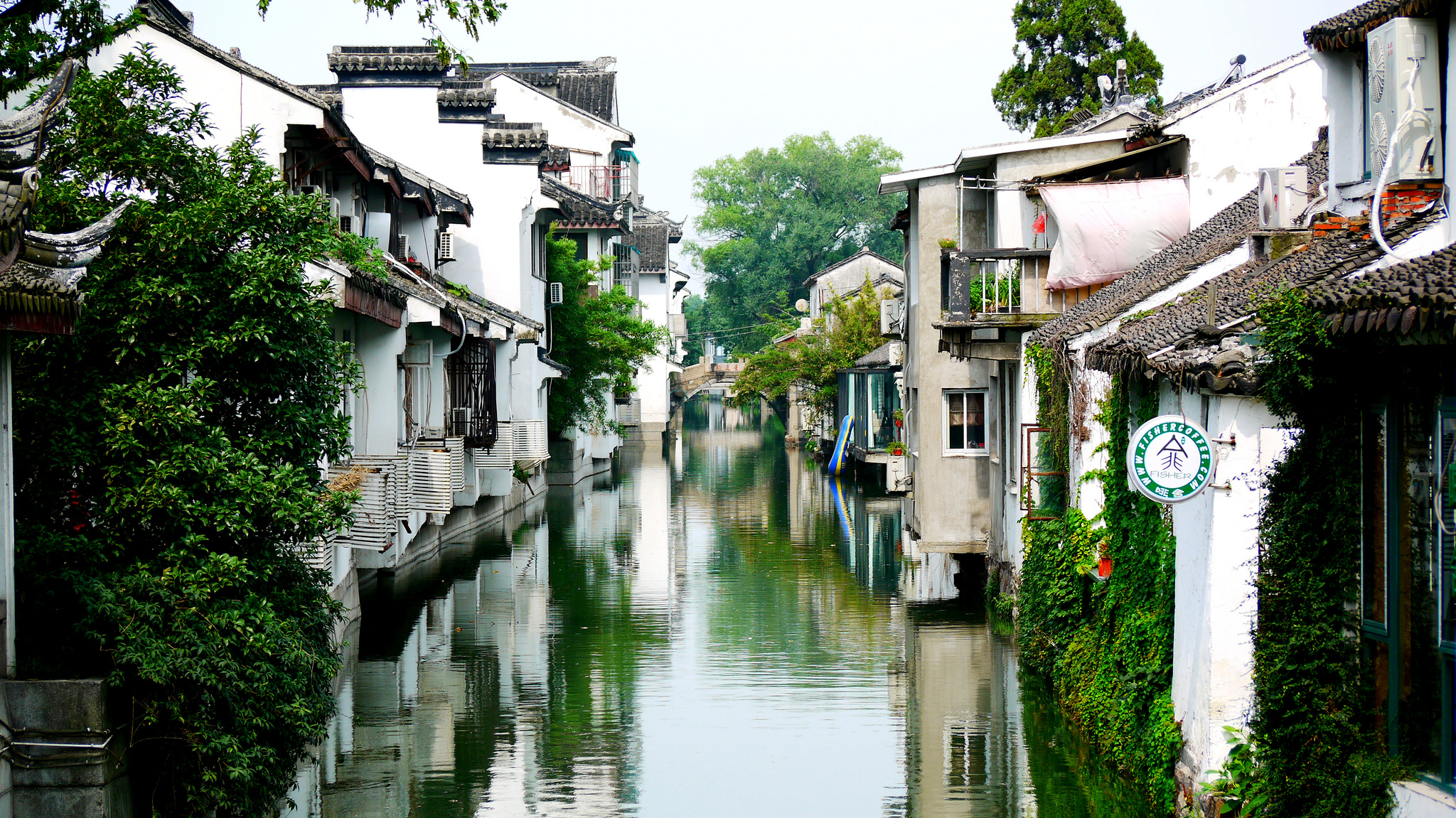 Suzhou Backgrounds on Wallpapers Vista