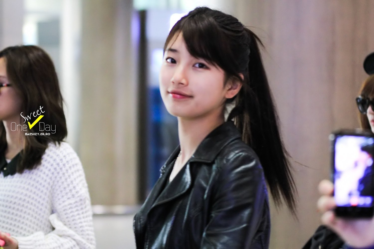 Suzy Wallpapers Music Hq Suzy Pictures 4k Wallpapers 2019