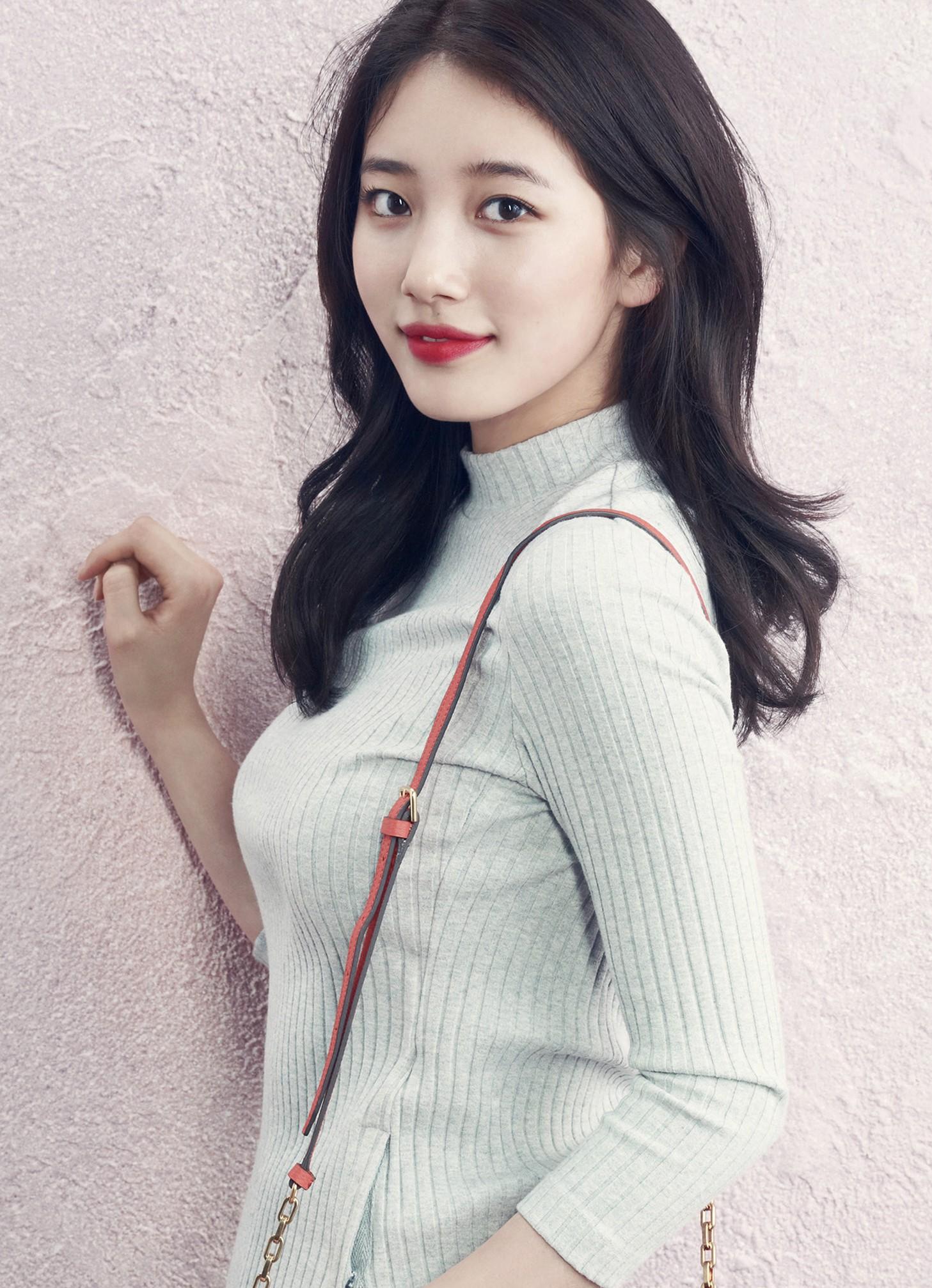 Suzy #3