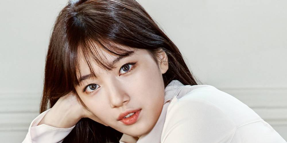 Suzy Pics, Music Collection