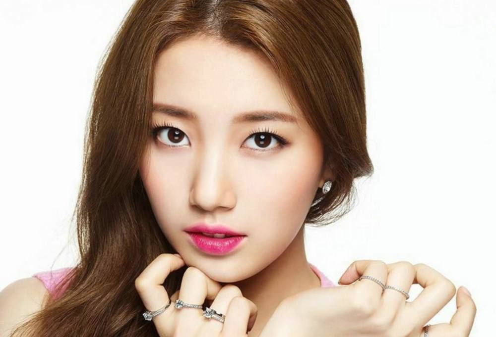 Suzy Backgrounds on Wallpapers Vista