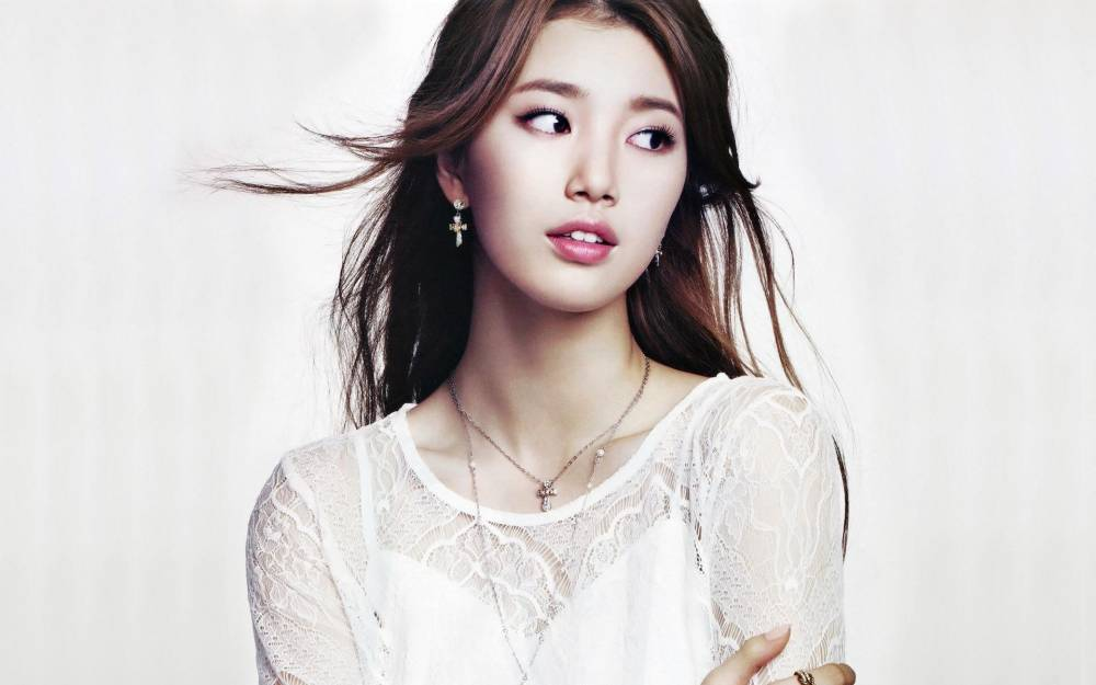 HD Quality Wallpaper | Collection: Music, 1000x625 Suzy