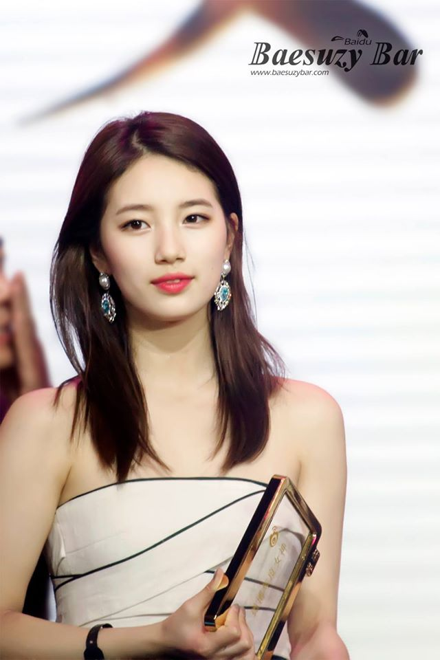 Suzy High Quality Background on Wallpapers Vista