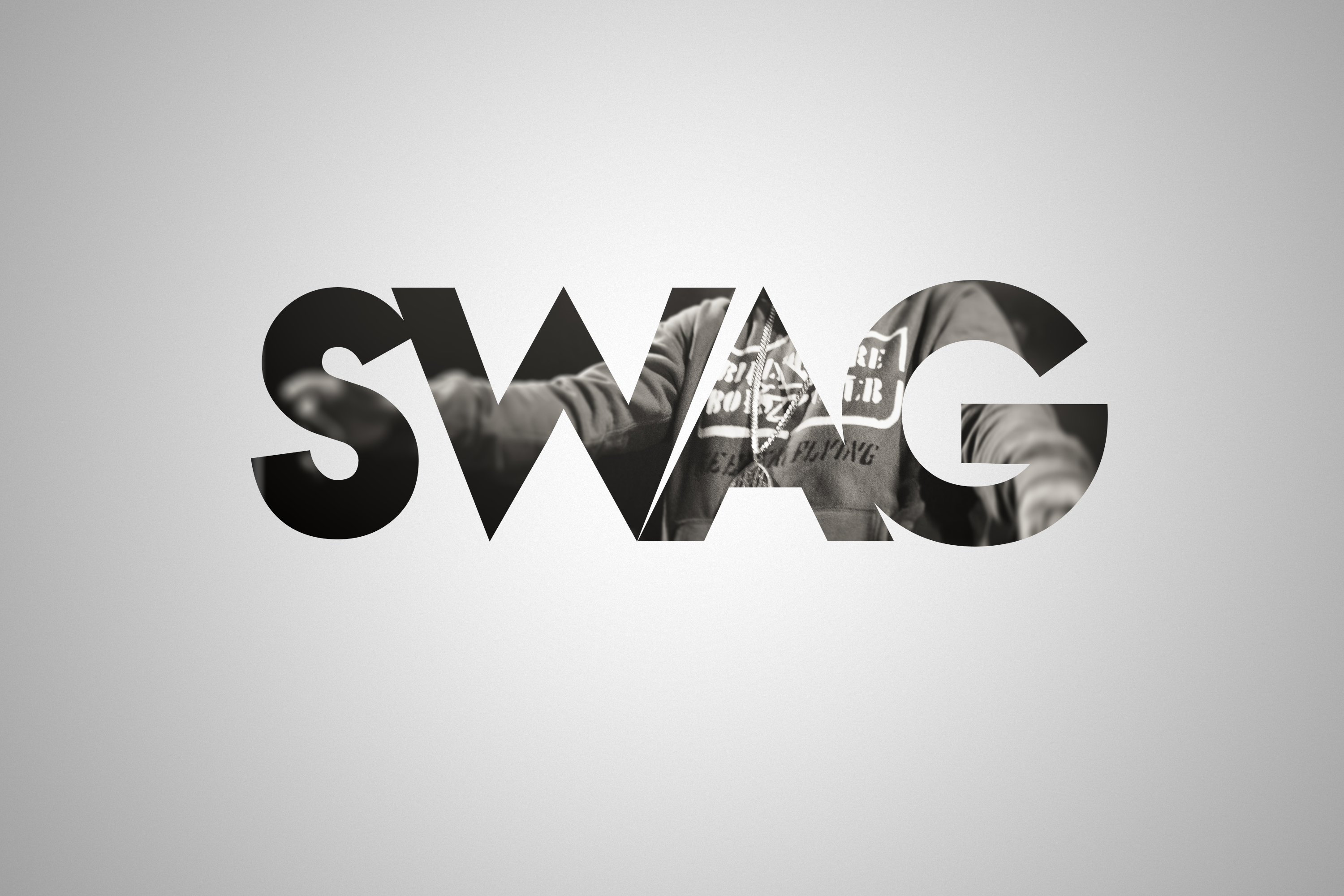 Swag Backgrounds on Wallpapers Vista