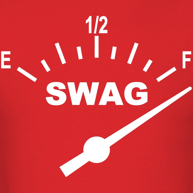Swag Backgrounds, Compatible - PC, Mobile, Gadgets| 800x800 px